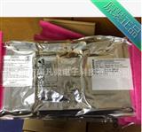 瑞凡微 STM32F105RBT6 全新进口原装正品32位ST单片机芯片