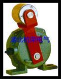 杭荣厂家LL-V型料流检测器