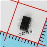 2SC4988 SOT89封装NPN微波三极管