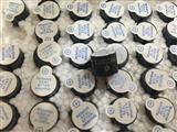 有源电磁式蜂鸣器咪头  TMB12A05  TMB12A12