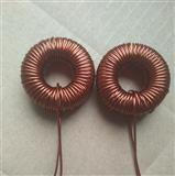 磁环电感 绕线电感 环形电感 滤波电感器