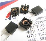 磁环电感18*10*7共模电感厂家订制点胶/隔板/立式卧式 特殊订制
