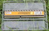 4-20mA土壤水分传感器 4-20mA土壤水分传感器