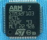 DSO1062B 汉泰手持示波表 数字存储示波器 万用表60M带宽1G采