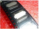 美国motorola/freescale MPX4250AP气压传感器