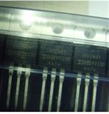 SHSZ1910 ZIGBEE无线温湿度传感器模块 可选SHT10,SHT11或SHT15