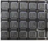 MSI压力传感器SM5651-030-D-3-S 3Psi