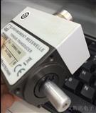 T20WN德国HBM圆柱轴扭矩传感器T20WN扭矩传感器VK20A接线盒