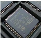 BANNER美国邦纳Q3XTBLD-Q8激光长距离色标传感器对比度传感器