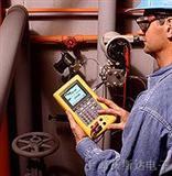 福禄克Fluke 743B多功能过程认证校准器过程效验仪精度0.025%