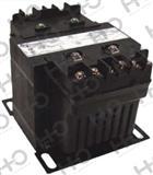 ALTECH安全继电器,ALTECH保险丝2Z1.6UM