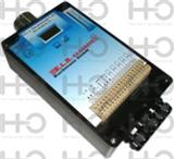 EUROTHERM电源控制器AH025075U002