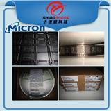 Micron BGA 镁光FLASH MT29F2G08ABAEAH4-AITX:E