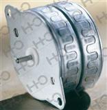 SUNTES摩擦片SUNTES电磁增压器DBF-107