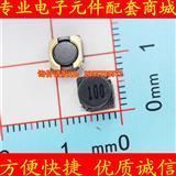 5D28电感-10UH 100UH ABC原装正品/优势库存功率电感SU5028100Y9B