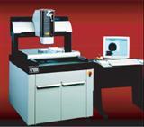 租售全自动影像仪经济的大行程OGP CNC500