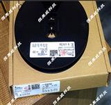 马达驱动器  DRV8837DSGR  海量现货热卖