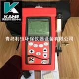 英国凯恩KM950烟气分析仪,英国凯恩KM950分析仪