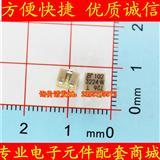 电位器3224W-1-102E表贴片1K微多圈精密可调电阻