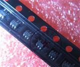 全新原装 AS179-92LF AS179-92 射频开关芯片 SOT-363