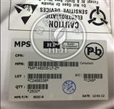 MP1482DS 2A/18V同步整流 降压转换器