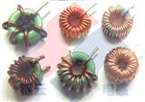铁硅铝磁环电感 1.2QA铁硅铝27uh铁硅铝电感 电子设备厂家直销