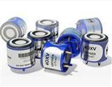 英国City氧气传感器4OXV