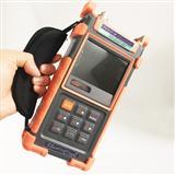 美国信维S20b/N OTDR 光时域反射仪 信维OTDR 断点测试34\32