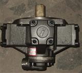 瑞创液压IAM400H2 、IAM400H3、IAM600H3 外五星柱塞液压马达