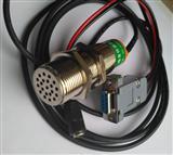 RS485噪音噪声传感器变送器4-20mA