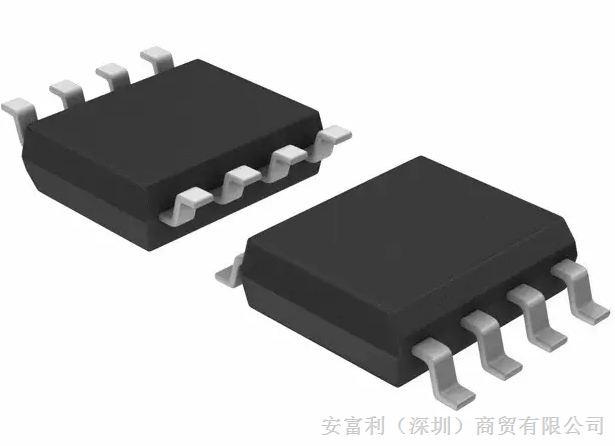 制造商 ON Semiconductor 制造商零件编号 MC100LVEL11DR2G 描述 IC CLK BUFFER 1:2 1GHZ 8SOIC 对无铅要求的达标情况 / 对限制有害物质指令(RoHS)规范的达标情况 无铅 / 符合限制有害物质指令(RoHS)规范要求 湿气敏感性等级(MSL) 1(无限) 制造商标准提前期 5 周 详细描述 Clock Fanout Buffer (Distribution) IC 1:2 1GHz 8-SOIC (0.