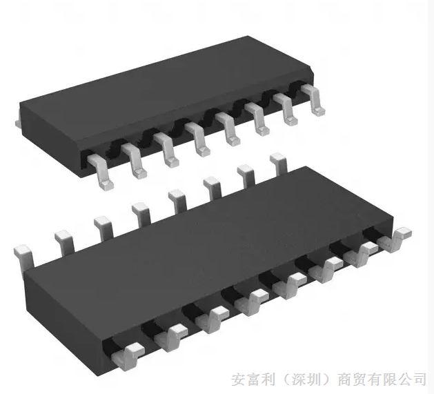 检查提前期 制造商 Maxim Integrated 制造商零件编号 MAX312FESE+T 描述 IC SWITCH QUAD SPST 16SOIC 对无铅要求的达标情况 / 对限制有害物质指令(RoHS)规范的达标情况 无铅 / 符合限制有害物质指令(RoHS)规范要求 湿气敏感性等级(MSL) 1(无限) 制造商标准提前期 6 周 详细描述 4 Circuit IC Switch 1:1 10 Ohm 16-SO 类别 集成电路(IC) 接口 - 模拟开关,多路复用器,多路分解器 制造商 Max