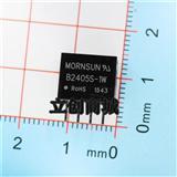 全新原装B2405S-1W DC-DC电源模块24V转5V 降压隔离电源