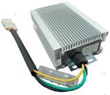 DCDC直流稳压器 隔离直流电器72V转24V 10A