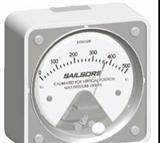A9紧凑型气体微差压表