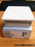 QFA2060房间温湿度传感器