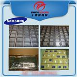 Samsung 芯片KLMBG4WEBC-B031原装现货