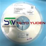 顺络叠层电感SDFL1608S100KTF 0603 10UH 4K一盘 正品