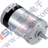 原装进口 Globe Motors电动机 403A6008-3