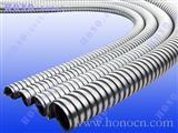 上海焕诺电气HONO镀锌钢金属软管,镀锌钢波纹管,HONO单扣镀锌钢软管