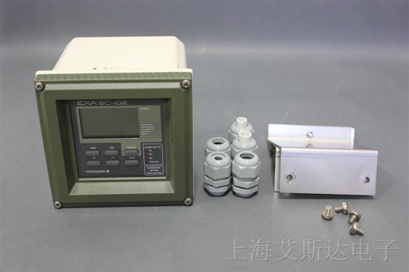 供应OX102限流型氧分析仪 OX102系列 分析仪 日本横河 YOKOGAWA