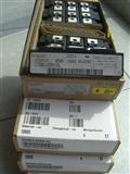 分立半导体模块DDB6U205N16L原装现货