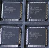 MB90F349CESPF