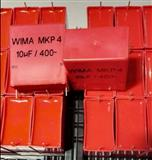 WIMA威马CBB电容MKP4F046806G电子天平专用料