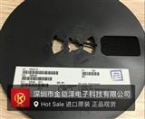 MMBF4393 N通道JFET原装FSC