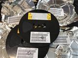 B8674,EPCOS一系列滤波器 双工器 四工器等,型号齐全,大量现货