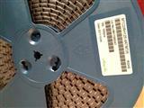 贴片屏蔽功率电感MTCDRH125-4R7MT,MTCDRH125-4R7MT描述:4.7UH-20%,8A,尺寸12*12*6