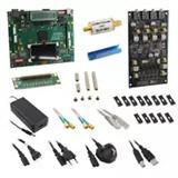 DK-DSP-3C120N 开发板,套件,编程器  评估板 - 嵌入式 - MCU,DSP