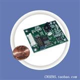 【TCM3/5/XB】PNI高精度三维电子罗盘模块数字罗盘