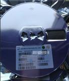 现货QX2304高效PFM同步升压 DC-DC电源驱动芯片小功率电池供类电适用